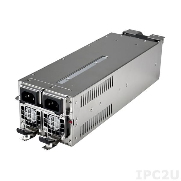 ZIPPY R2G 6350P By For Industrial Automation