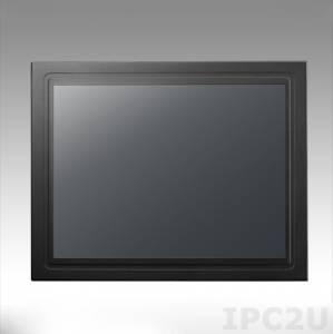 IDS-3210G-40SVA1E - ADVANTECH