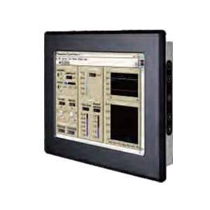 R10L100-IPA1WT
