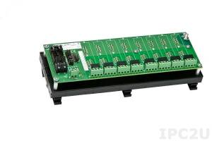 SCMPB05-3  Dataforth Corporation