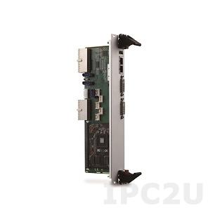 cPCI-R6501D