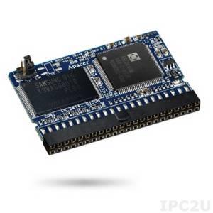 AP-FM0256E20S5S-QT1H  Apacer Technology Inc.
