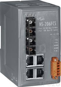 NS-206FCS