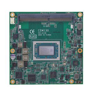 CEM130-V1202B