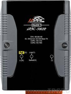 uPAC-5002P