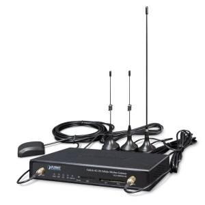 VCG-1500WG-LTE-EU