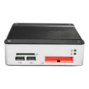 eBox-3310MX  DMP