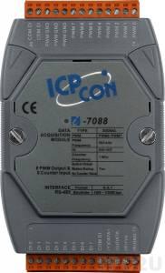 I-7088/S - ICP DAS