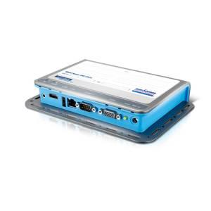 UBC-DS31CD-MDA1E