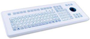 TKS-105c-TB38-RF-KGEH-USB
