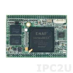 VSX-6119-A-V2  ICOP