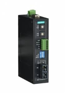 ICF-1150I-S-SC-T-IEX
