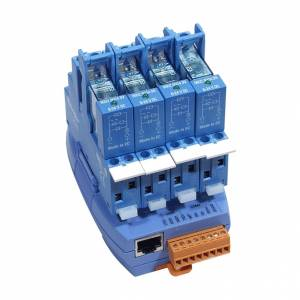 RM-48.61 - ICP DAS