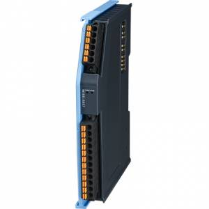 AMAX-5057-A