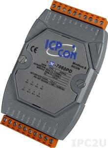 M-7060PD