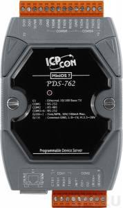 PDS-762 - ICP DAS