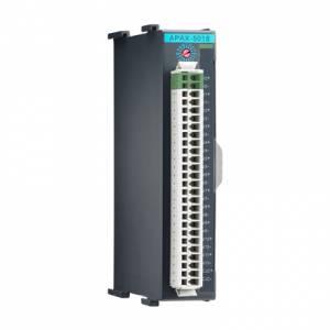 APAX-5018-AE