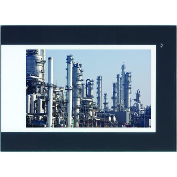 IPPC-1040P