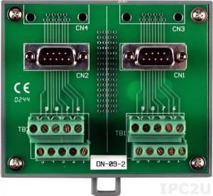 DN-09-2  ICP DAS