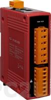 PM-3033-MTCP από ICP DAS
