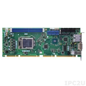 SHB140DGGA-Q170 w/PCIe x1  AXIOMTEK