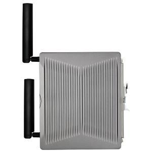 IWF-3310XH-EU - NEXCOM