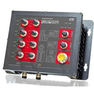 ITP-802GTM-8PH24
