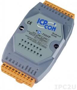 M-7050D από ICP DAS