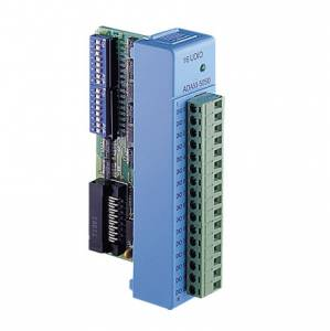ADAM-5050-A2E