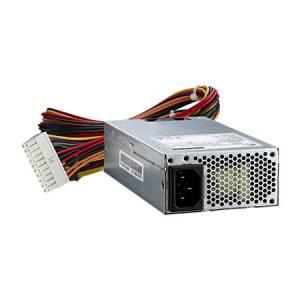 PS8-500FATX-GB