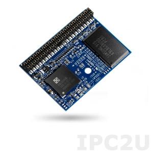 AP-FM002GL3005S-EDT  Apacer Technology Inc.