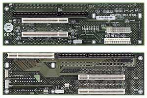 HPCI-D6S4  ADLink