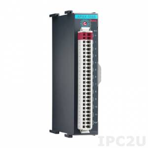 APAX-5060-A1E