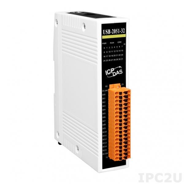 USB-2051-32