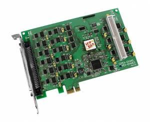 PEX-D144LS - ICP DAS