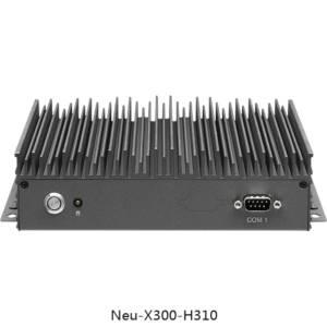 Neu-X300-H310