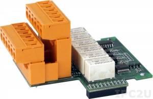 X116 - ICP DAS