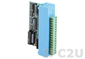ADAM-5018SK-AE 7 Channel Thermocouple Input Module with CJC