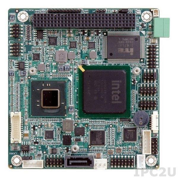 PM-PV-D5251-R11