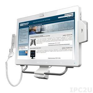 POC-W22A-H81i-i3/PC/4G-R10