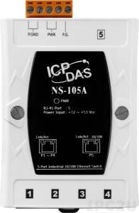 NS-105A