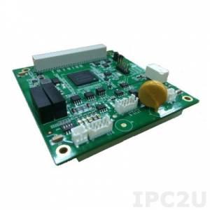 DA-IRIGB-4DIO-PCI104-EMC4