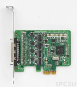 CP-118EL-A w/o Cable