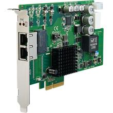 PCIE-1672V-CE