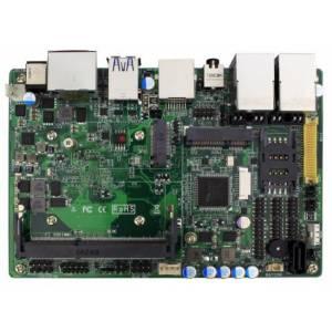 APL-35-N3350