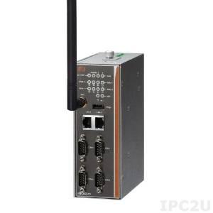 rBOX610-FL