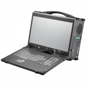 iROBO-ARP840-FHD-U4M71