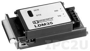 LDM35-P