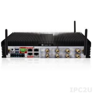 TANK-700-QM67W-C/2G-R21