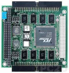 PCM-7248+